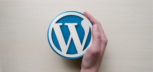 5 Way To Increase WordPress Website Speed In Hindi