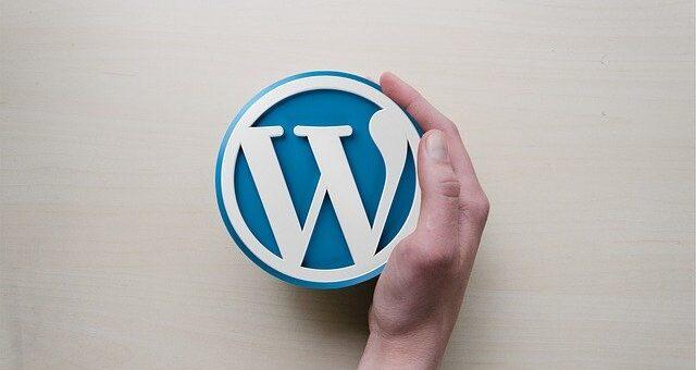 5 Way To Increase WordPress Website Speed In Hindi