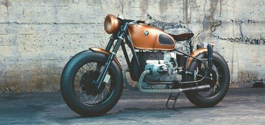 bike m cc kya hota hai